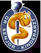 Kinderarzt Dr. Senjor in Wasserburg